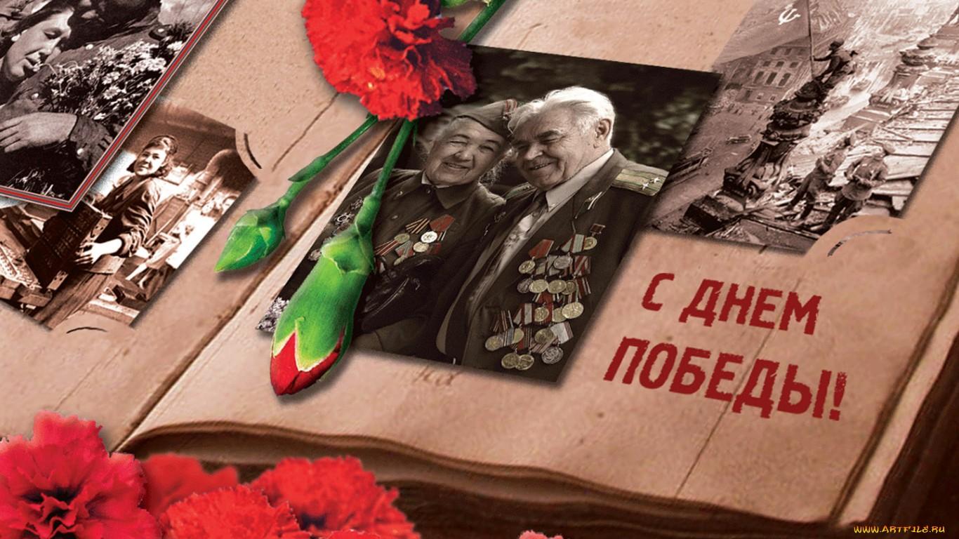 http://sg.uploads.ru/Qaljp.jpg