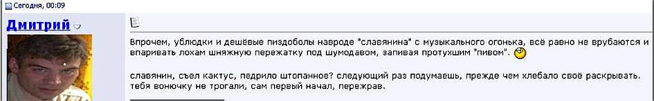 http://sg.uploads.ru/Qc5js.png