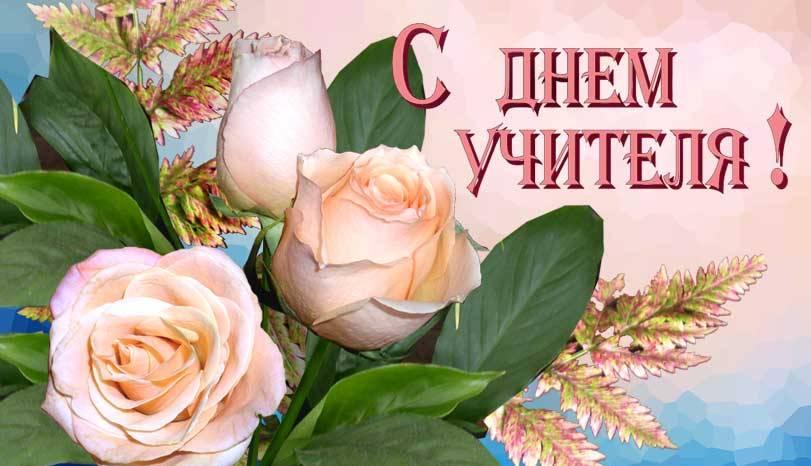 http://sg.uploads.ru/QcBrK.jpg