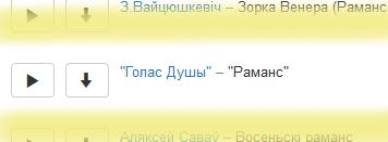 http://sg.uploads.ru/Qft8T.png