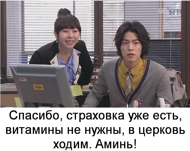 http://sg.uploads.ru/QhtBr.jpg