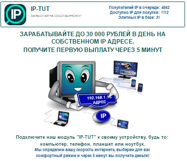 http://sg.uploads.ru/Qk4ey.png