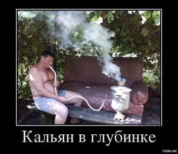 http://sg.uploads.ru/Qog0R.jpg
