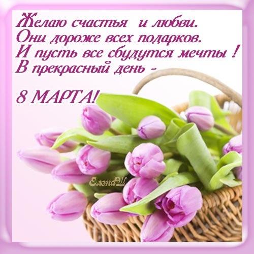 http://sg.uploads.ru/QrDIb.jpg
