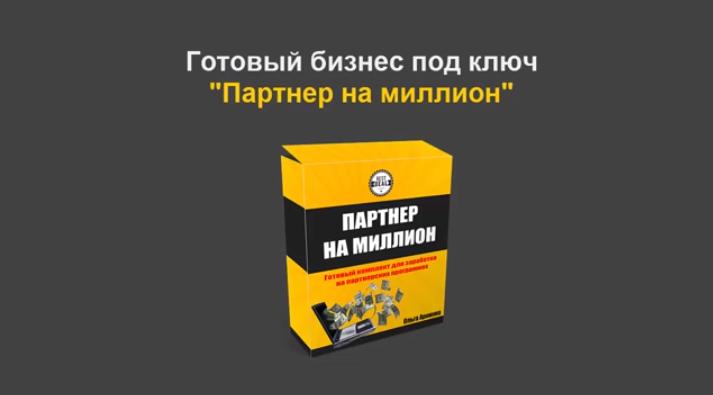 http://sg.uploads.ru/QtZr8.png