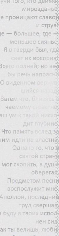 http://sg.uploads.ru/Qw73e.png