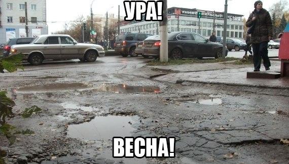 http://sg.uploads.ru/QyD8d.jpg