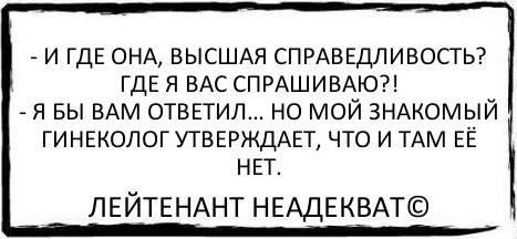 http://sg.uploads.ru/QzlO0.jpg