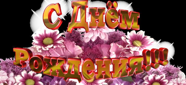 http://sg.uploads.ru/R0gpf.png