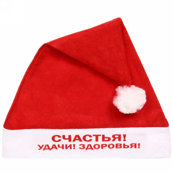 http://sg.uploads.ru/R0lIK.jpg