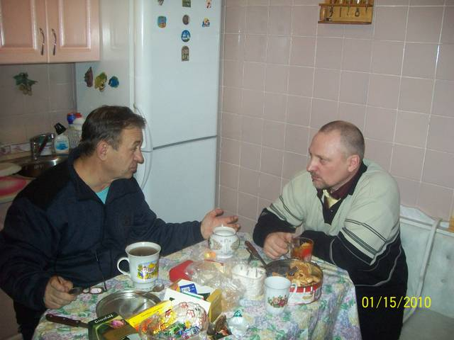 http://sg.uploads.ru/R1BAv.jpg