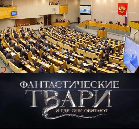 http://sg.uploads.ru/R1Hbz.jpg