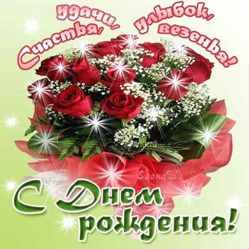 http://sg.uploads.ru/R6gAX.jpg