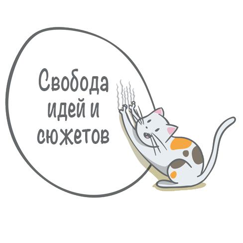 http://sg.uploads.ru/RCtDX.png