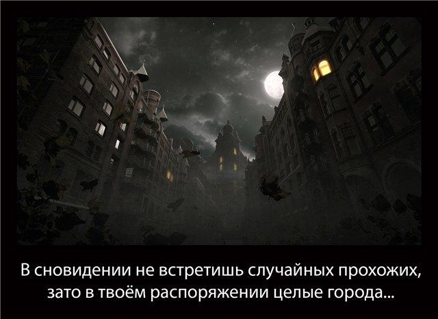 http://sg.uploads.ru/RFQ5W.jpg
