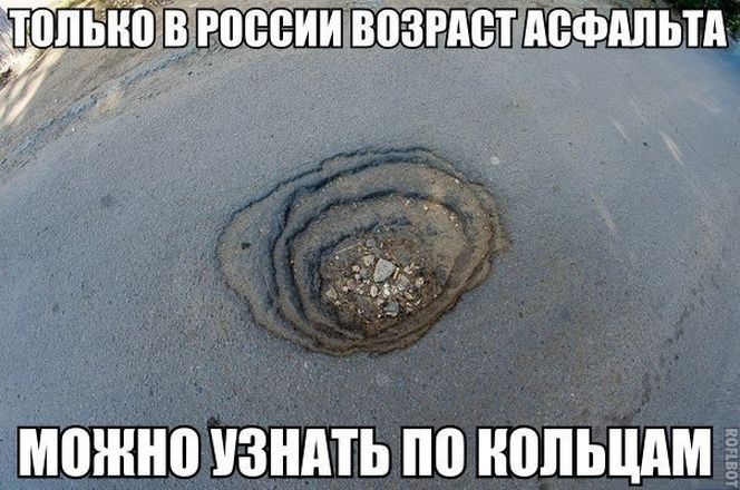 http://sg.uploads.ru/RGhjY.jpg