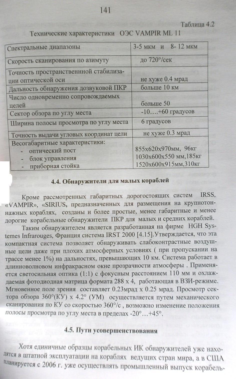 http://sg.uploads.ru/RGqg6.jpg