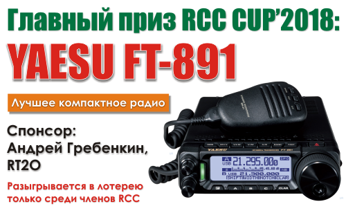 http://sg.uploads.ru/RIv63.png