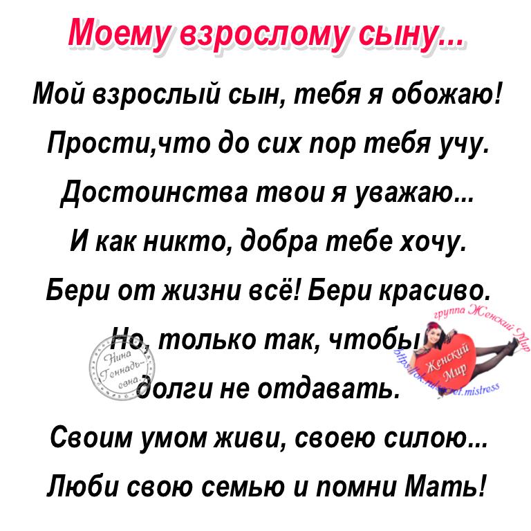 http://sg.uploads.ru/RIyPA.png