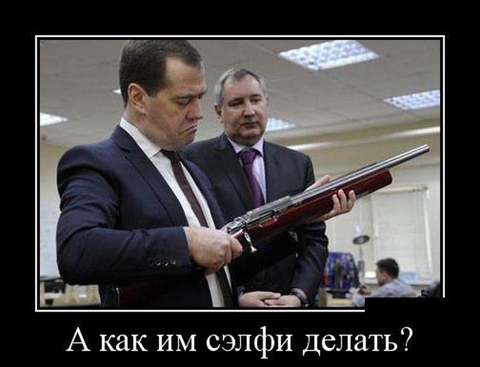 http://sg.uploads.ru/RJeIm.jpg