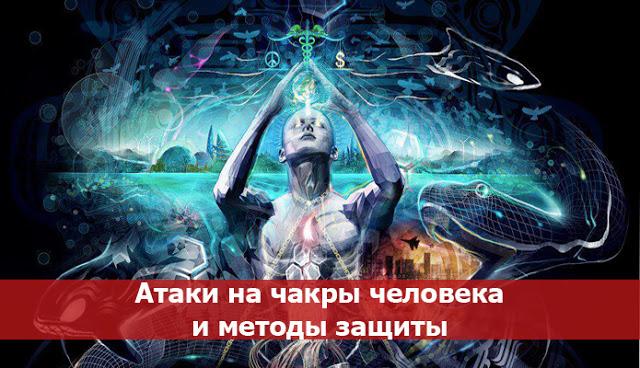 http://sg.uploads.ru/RLdJ7.jpg