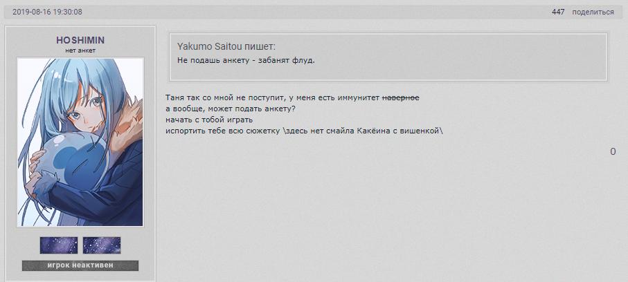 http://sg.uploads.ru/RYdtv.png
