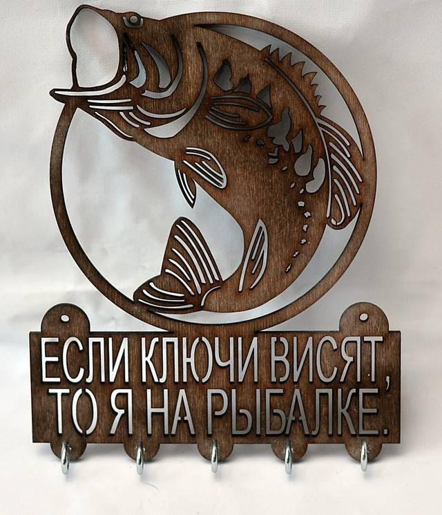 http://sg.uploads.ru/ReNJm.jpg