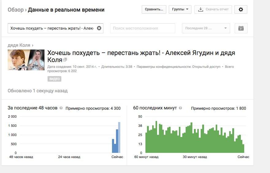 http://sg.uploads.ru/ReVos.jpg