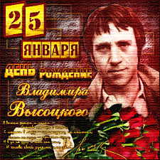 http://sg.uploads.ru/RhWHr.jpg