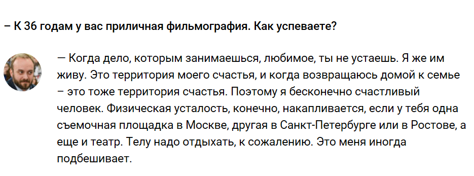 http://sg.uploads.ru/RkOoU.png