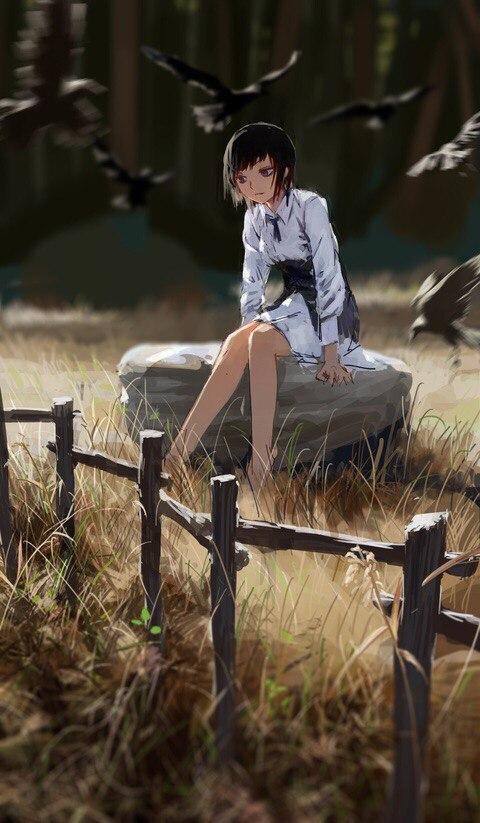 http://sg.uploads.ru/Rsj4v.jpg