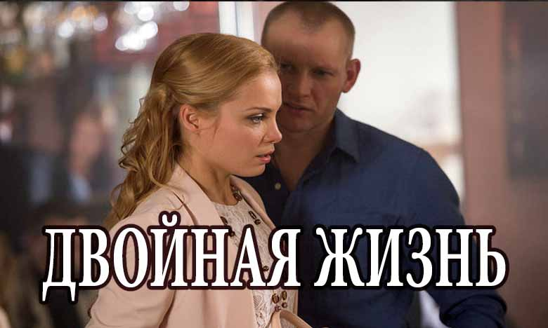 http://sg.uploads.ru/Rvckf.jpg