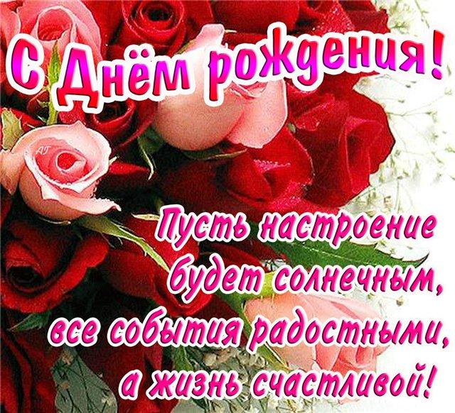 http://sg.uploads.ru/RwzKi.jpg