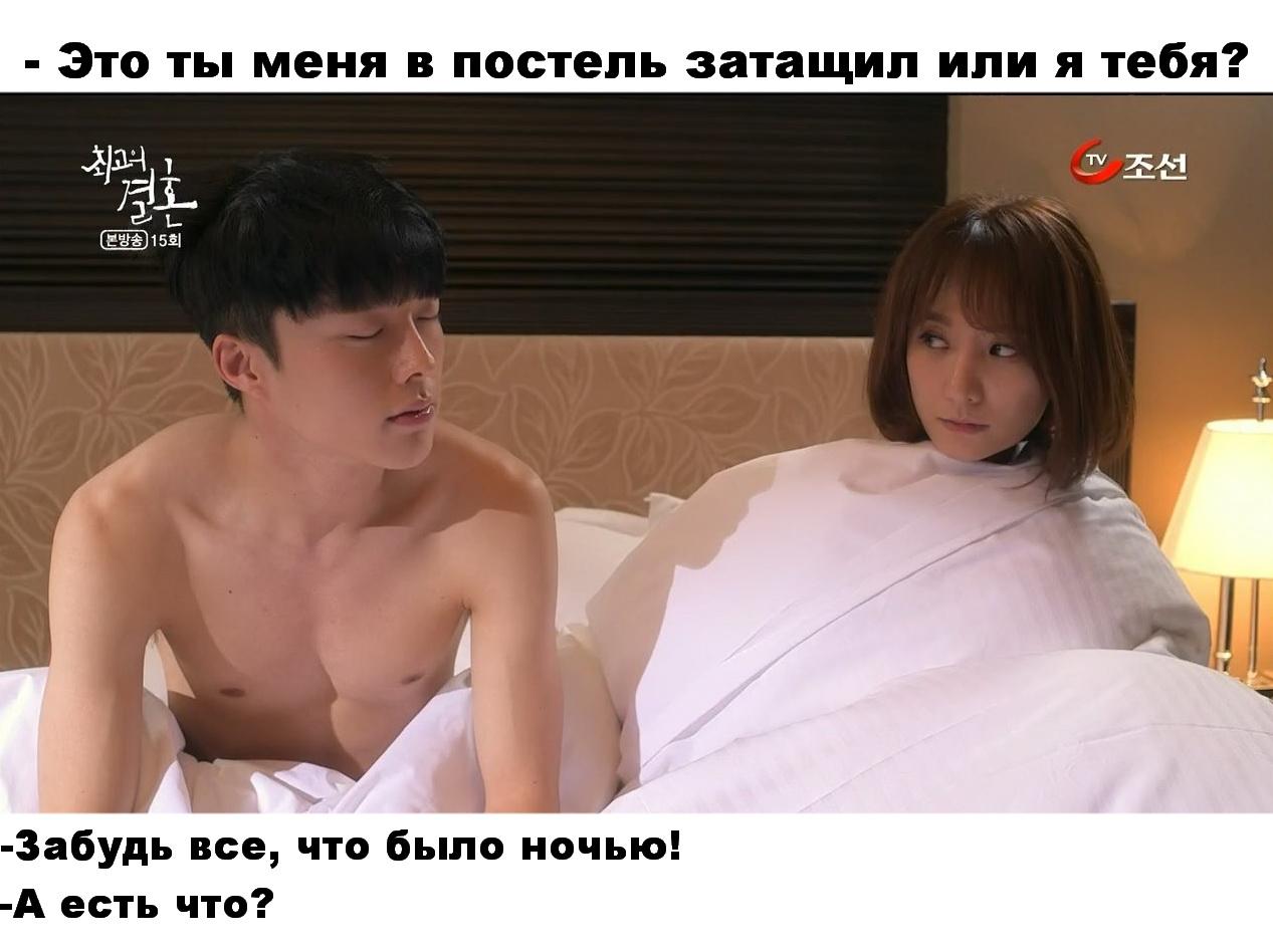 http://sg.uploads.ru/Rx7lW.jpg