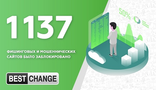 http://sg.uploads.ru/S1fEZ.jpg