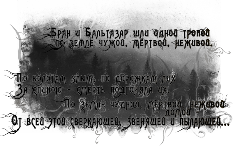 http://sg.uploads.ru/SGeRw.png