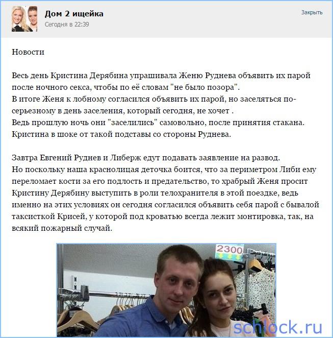 http://sg.uploads.ru/SHnj4.jpg