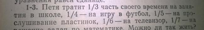 http://sg.uploads.ru/SLXir.jpg