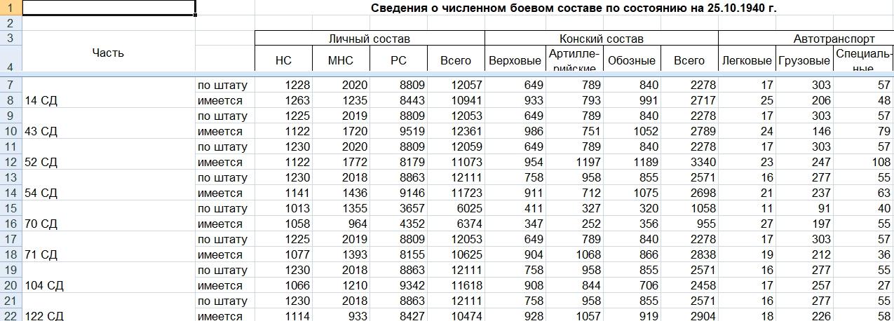 http://sg.uploads.ru/SNl2m.jpg