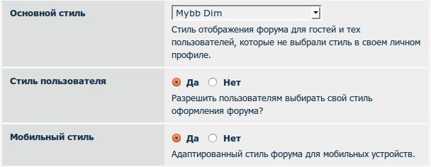 http://sg.uploads.ru/SYV7c.png