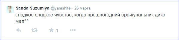 http://sg.uploads.ru/SZdUs.jpg