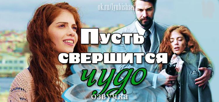 http://sg.uploads.ru/SfDxm.jpg