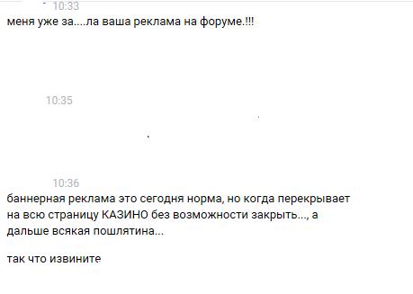 http://sg.uploads.ru/Shqou.png