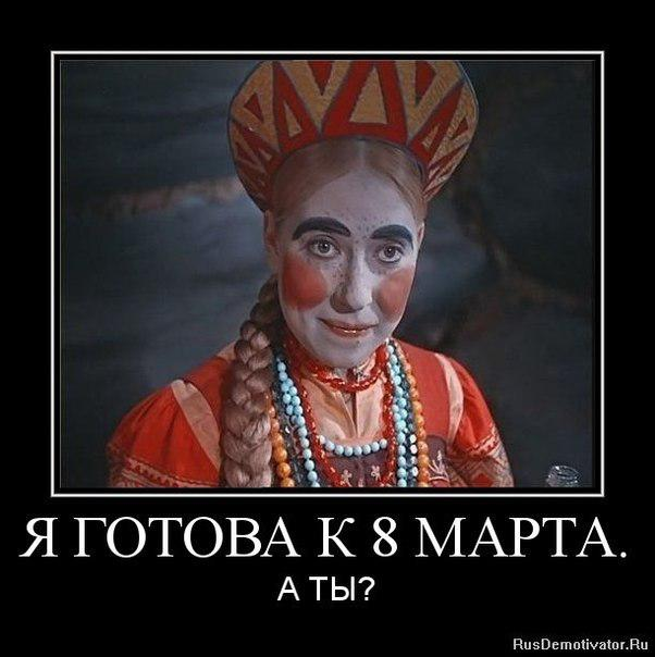 http://sg.uploads.ru/SjDRz.jpg