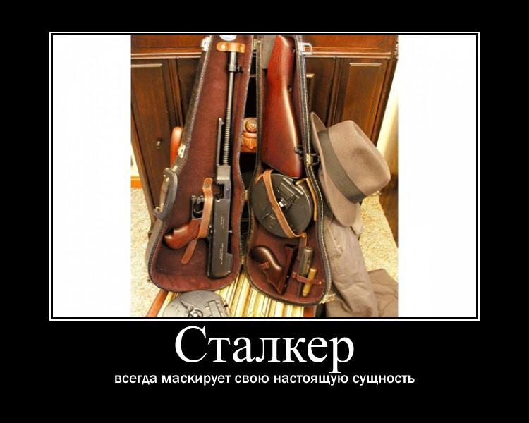 http://sg.uploads.ru/SmOLg.jpg
