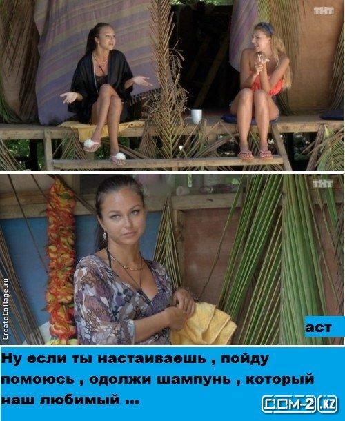 http://sg.uploads.ru/Sny3K.jpg