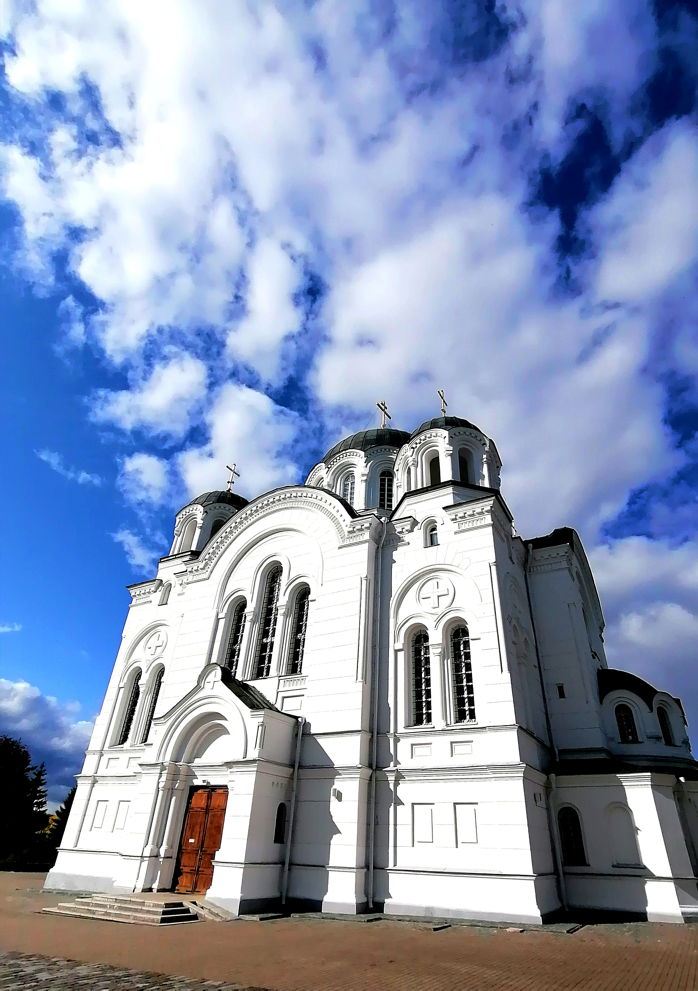 http://sg.uploads.ru/SrH2n.jpg