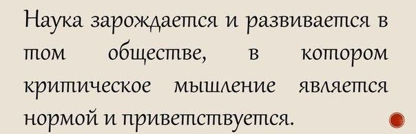 http://sg.uploads.ru/T2HbZ.jpg