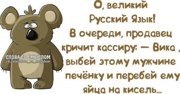 http://sg.uploads.ru/T9wGH.jpg