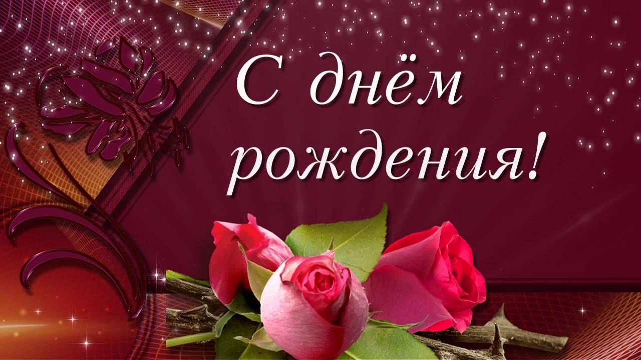 http://sg.uploads.ru/TB6es.jpg